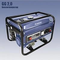 модель Кратон GG 2,0
