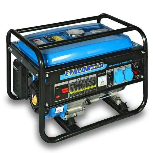 Стабилизатор энергия люкс 500