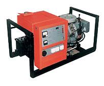 Агрегат АД6-Т400