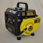 Модель генератора HUTER HT950А