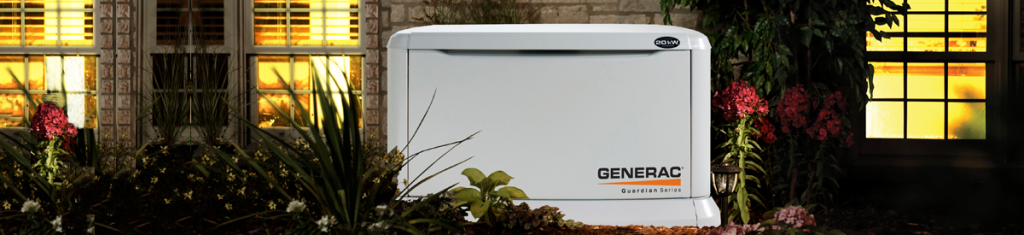 выбираем газогенератор, модель очень экономичная