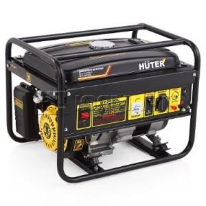 Модель Huter DY2500L