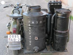 силовой агрегат для вашего авто