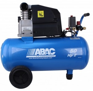 Модель ABAC Montecarlo L20P