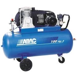 Компрессор марки ABAC B 5900B