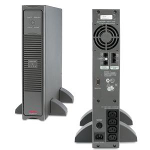 Модель Smart UPS SC 1500