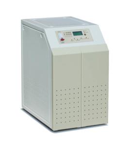 Модель Штиль R6000