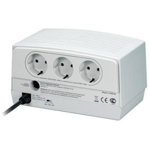 APC Line-R 1200 VA