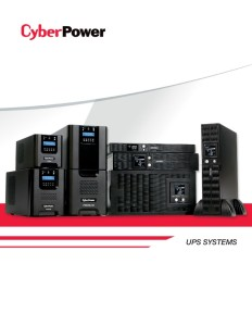 catalogo-cyber-power-1-638