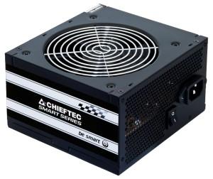 Модель Chieftec GPS-450A8