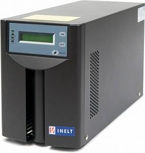 Модель INELT Monolith K 1000 LT