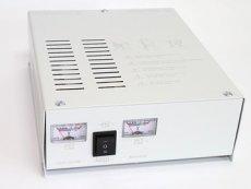 Модель бесперебойника Teplocom-300
