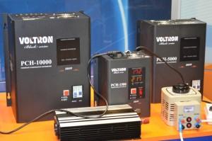 Модель Voltron PCH-1500h и другие модели