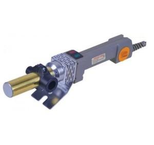 Оборудование для сварки труб СТ-72180