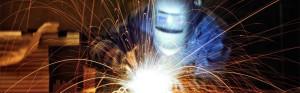 Сварочный аппарат нужный вариант для ремонта и строительства и производства