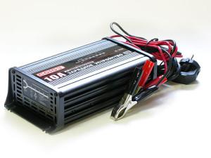 Зарядник марки Союз ВС-2410А