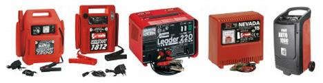 комбинированных портативных пуско зарядных приборы для аккумулятора