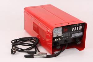 Зарядное устройство марки Калибр ПЗУ-0,8